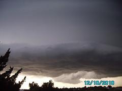 IMG_0435 (newpic07) Tags: storm kansas thunderhead june19 2011 wallcloud bigbaddaboom herington june192011heringtonkansasstorm