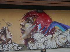 Anjo ? (Vila Madalena, So Paulo, Brasil, Maro 2014) (FRED (GRAFFITI @ BRAZIL)) Tags: graffiti grafitti nick tikka remo grafite vilamadalena binho zumi perdizes suzue magrela grafiteiro enivo deddoverde pauloito dask2 sipros