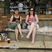 """2016-11-05 (36) The Green Live - Street Food Fiesta @ Benoni Northerns • <a style=""""font-size:0.8em;"""" href=""""http://www.flickr.com/photos/144110010@N05/32194868433/"""" target=""""_blank"""">View on Flickr</a>"""