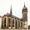 2017 02 11 - Wittenberg-44-Edit (mh803) Tags: castlechurch germany martinluther wittenberg historical people