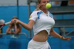 agnesguau5 (RoxyArg) Tags: fotos sexies tenistas femeninas
