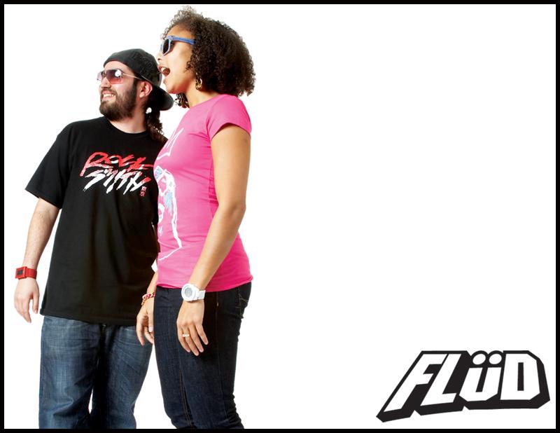 flud-ss09-negativespace-1