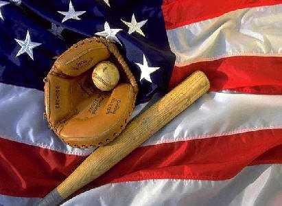 american-baseball