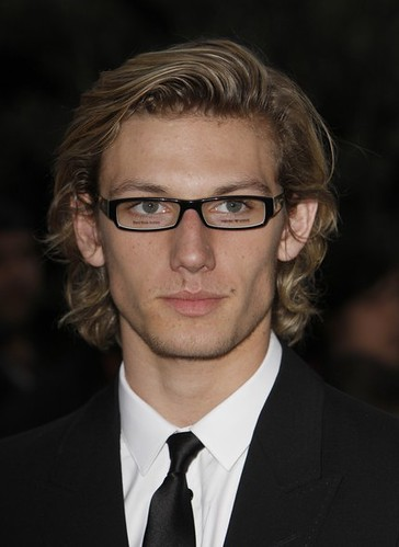 Alex Pettyfer5032_The National Movie Awards in London