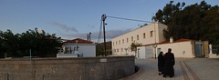 (Image-Ex) Tags: greece chios