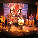 "Little Feat 11 15 05 • <a style=""font-size:0.8em;"" href=""http://www.flickr.com/photos/40929849@N08/3763578834/"" target=""_blank"">View on Flickr</a>"