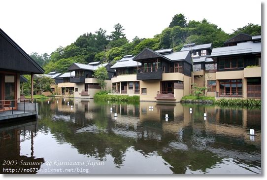 20090703_Karuizawa_514