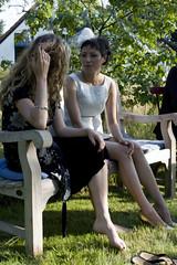 _MG_9923 (familie_martin_nieuwland) Tags: wedding teaceremony friesland frommark