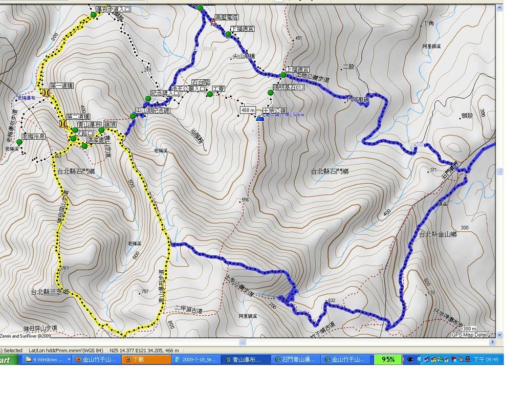 2009-7-18-map