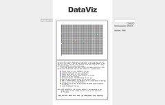 DataViz_1250278107637