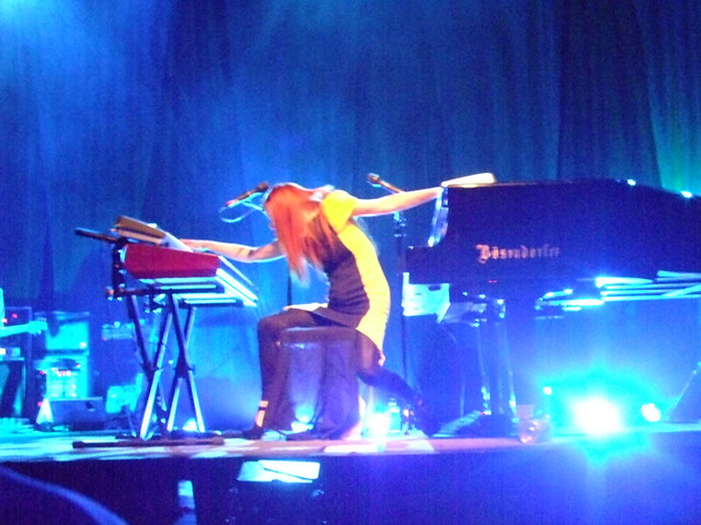 tori amos sinful attraction tour 2009 074 red bank nj by kristenkeys