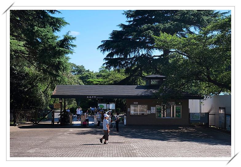 12新宿御苑_02.jpg