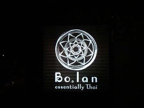 Bo.Lan