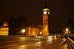 London 141 (OrliPix) Tags: city uk england urban building london westminster night unitedkingdom britain bigben landmark clocktower nighttime touristattraction westminsterbridge palaceofwestminster nationalgovernmentbuilding