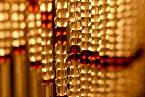 02.09.09 Beads
