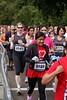Adidas Women's 5k Challenge 2009 (42run) Tags: 6541 9169 42run adidas5k09