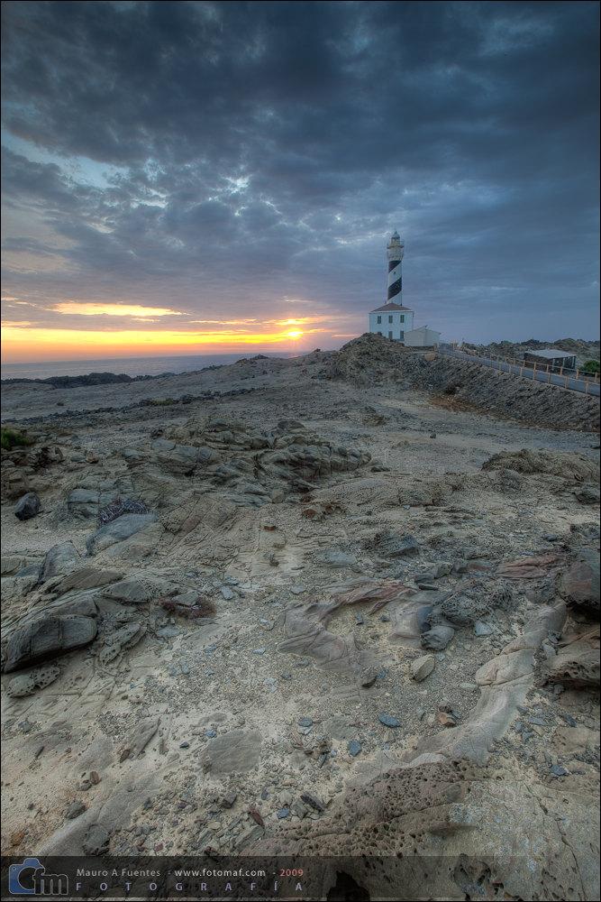 Menorca A La Vista-20090531-063031