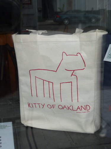 Kitty of Oakland - 33