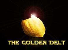 goldendelt