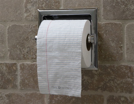 10_toiletpaper04