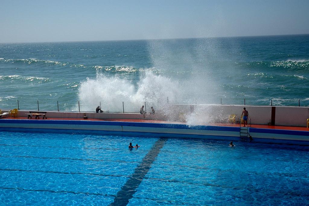 Praia Grande Setembro2009-018
