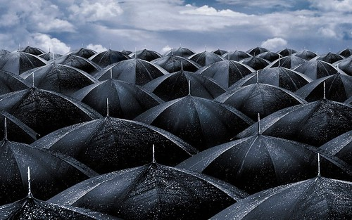 フリー画像| 物/モノ| 傘/アンブレラ|         フリー素材|