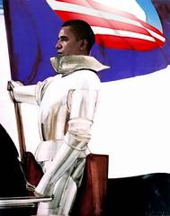 Obama_the_standard_bearer