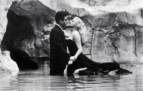 3962969630 3d0def3e7a La dolce vita (1960)