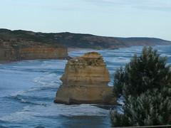 The Twelve Apostles (stonethecrow) Tags: australia victoria greatoceanroad twelveapostles