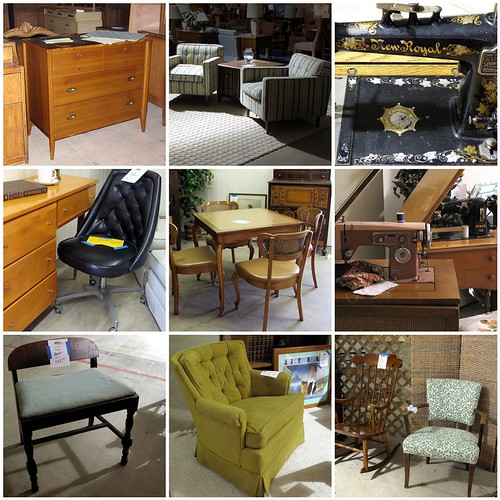Jubilee Furniture