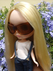 My Blythe 082