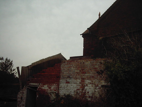 1904 house