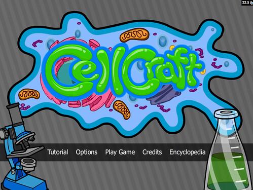 Cellcraft1