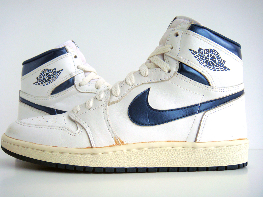 air jordan shoes from 1992 ford 758512