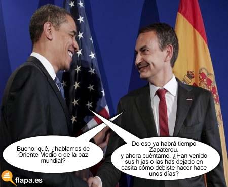 obama_zapatero