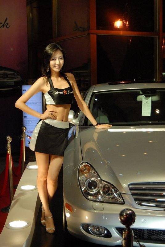korea-show-girl-03