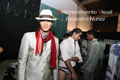 (Alejandro Nuez  /  Entretenimiento Visual) Tags: fashion moda dominicana alejandro 2009 nunez canon1dmark3 wwwentretenimientovisualcom