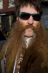 _DSC5512 (dogseat) Tags: me beard glasses tie suit sideburns 365 dogseat beardo muttonchops project365 sidewhiskers 365days dundrearies 159365