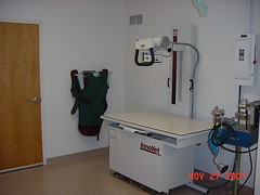 Radiology (Olathe Animal Hospital in Olathe, KS) Tags: building birds sign hospital signage kansas veterinarian facility grounds radiology reptiles exotics treatment veterinary olathe olatheanimalhospital