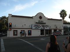 Ojai, California (11)