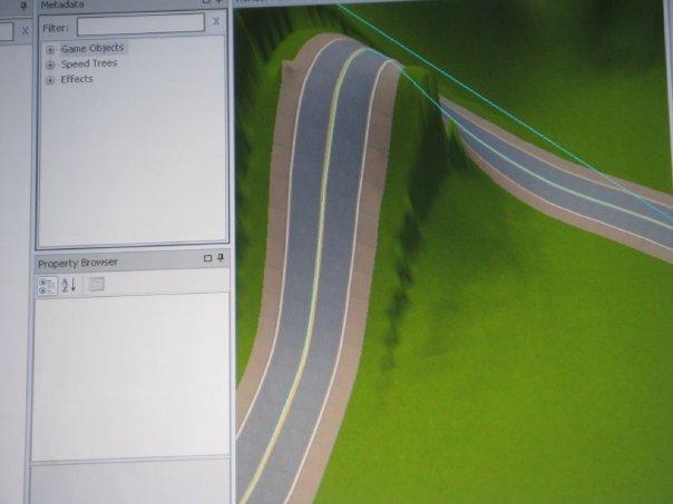 Pronta salida de la herramienta para crear barrios en los Sims 3 4059413503_da2156c19e_o