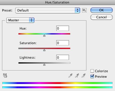 Screen shot 2009-11-01 at 6.10.16 PM