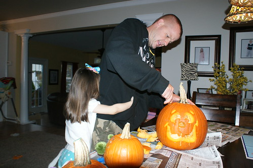 Halloween pics 2009 006