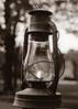 Lantern (Ryan Maloney) Tags: 50mm pentax takumar trix 14 1600 diafine spotmatic smc canoscan supermulticoated 8800f