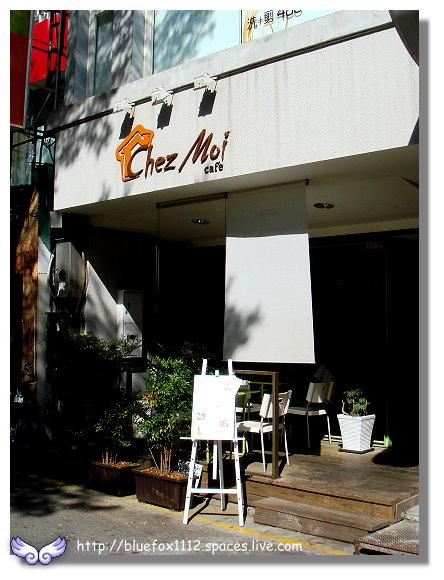 090925Chez Moi Cafe01