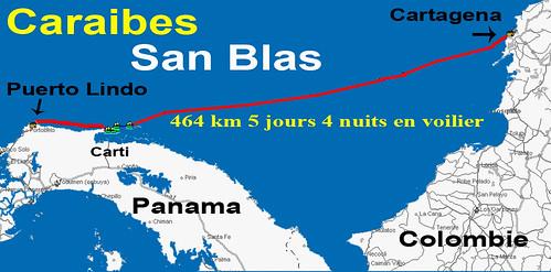 sanblas1