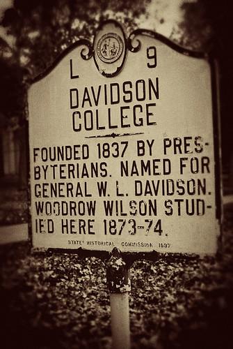 davidson 220