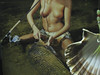 2010: good year fat fish (raumoberbayern) Tags: fish berlin love girl topv111 sex shop topv2222 nude fishing topv555 topv333 calendar topv1111 topv999 topv444 topv222 fisch carp topv777 shopwindow kalender topv3333 topv4444 topv666 liebe topv888 angeln robbbilder angelladen makrele
