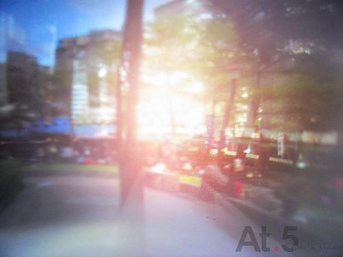 IMG_2356.jpg