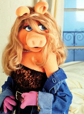 miss_piggy5